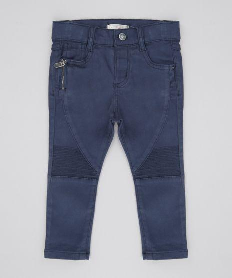 Calca-Skinny-Azul-Marinho-8586518-Azul_Marinho_1