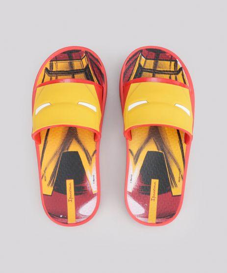 Chinelo-Ipanema-Homem-de-Ferro-Vermelho-8702639-Vermelho_1