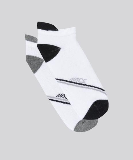 Kit-de-2-Meias-Ace-Sapatilha--Branco-8696135-Branco_1