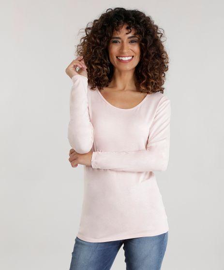Blusa-Basica-Rosa-Claro-8698597-Rosa_Claro_1