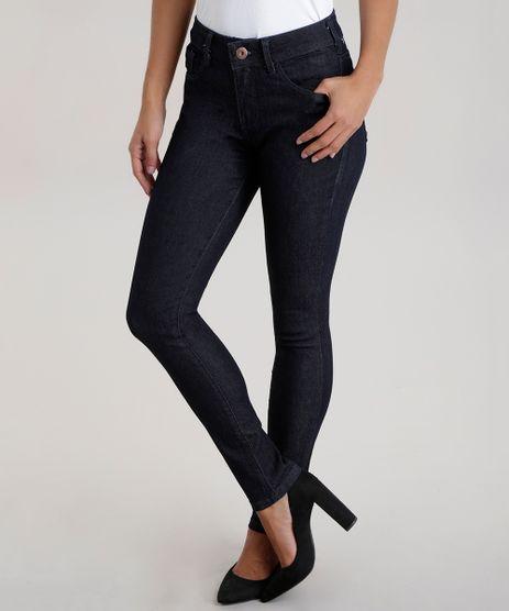 Calca-Jeans-Skinny-Azul-Escuro-8250302-Azul_Escuro_1
