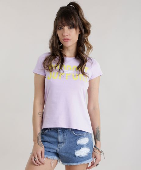 Blusa--Support-Your-Local--Lilas-8689962-Lilas_1