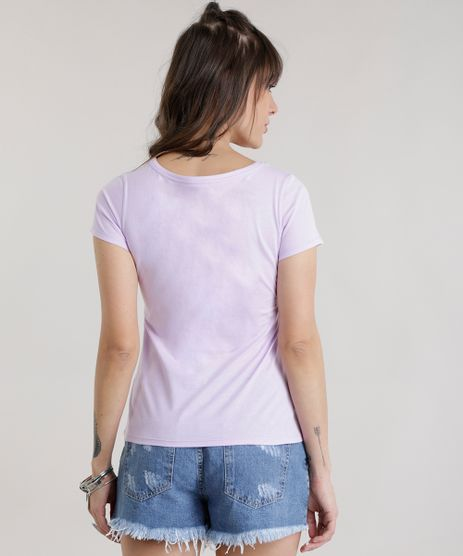 //www.cea.com.br/blusa--support-your-local--lilas-8689962-lilas/p