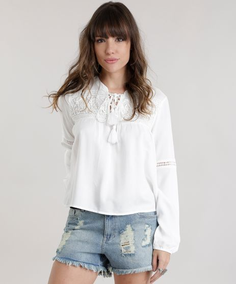 Blusa-com-Renda-Off-White-8603357-Off_White_1