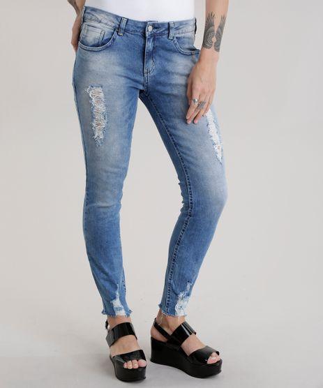 Calca-Jeans-Skinny-Azul-Medio-8674544-Azul_Medio_1