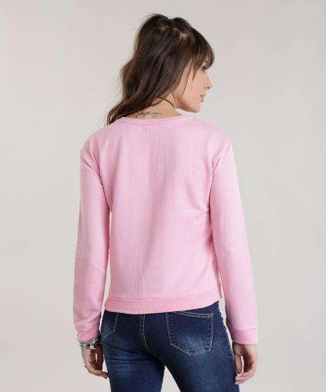 Blusao-em-Moletom-Rosa-Claro-8715160-Rosa_Claro_2