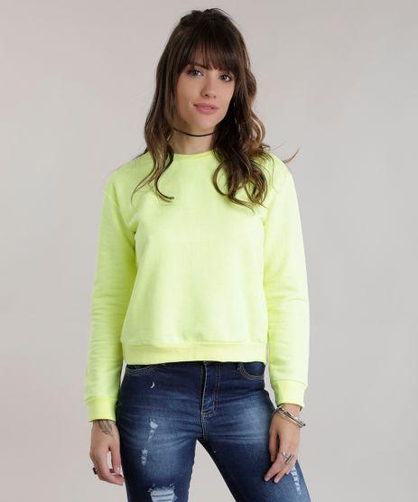 Blusao-em-Moletom-Amarelo-Fluor-8715160-Amarelo_Fluor_1