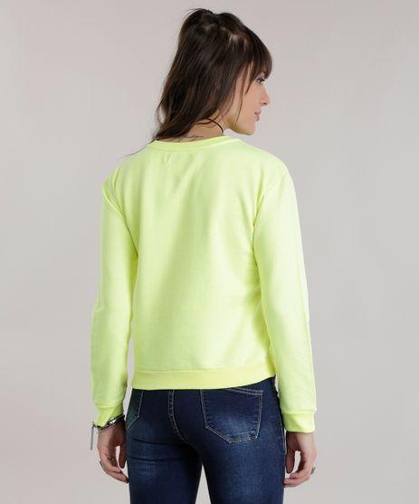 Blusao-em-Moletom-Amarelo-Fluor-8715160-Amarelo_Fluor_2
