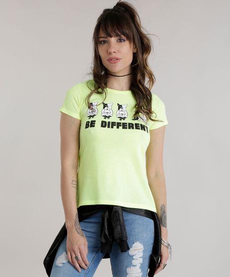 Blusa--Be-Diferent--Amarelo-Fluor-8689978-Amarelo_Fluor_1