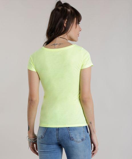 Blusa--Be-Diferent--Amarelo-Fluor-8689978-Amarelo_Fluor_2