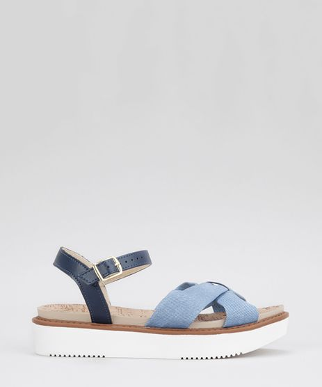 Sandalia-Jeans-Molekinha-Azul-8727461-Azul_1
