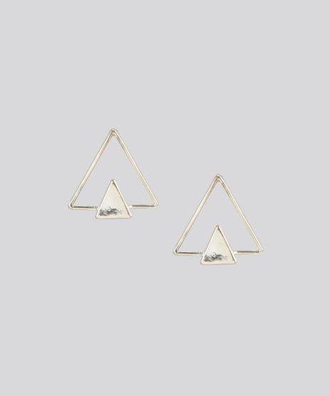 Brinco-Geometrico-Dourado-8627697-Dourado_1