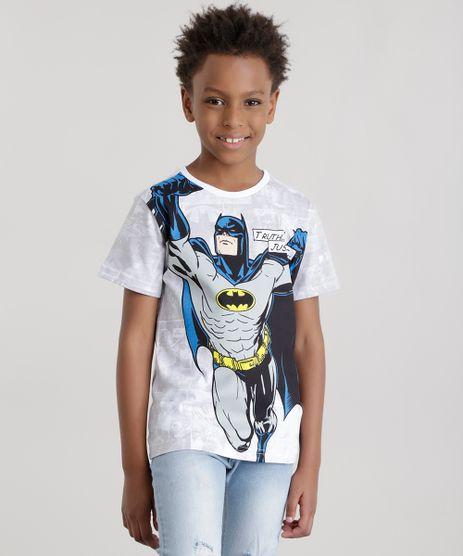 Camiseta-Batman-Branca-8662204-Branco_1