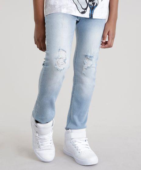 Calca-Jeans-Skinny-Azul-Claro-8690874-Azul_Claro_1