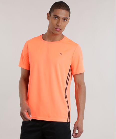 Camiseta-Ace-Dry-Laranja-Fluor-8226483-Laranja_Fluor_1