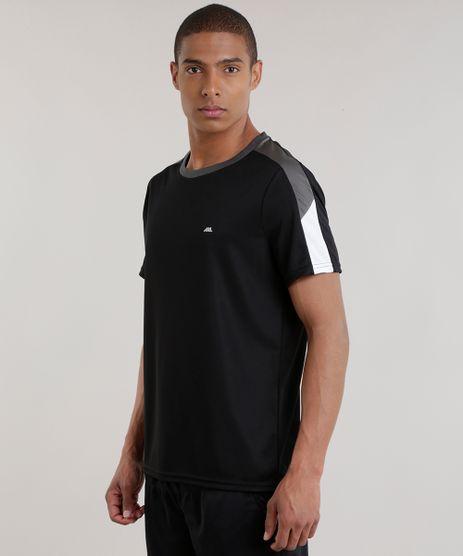 Camiseta-Ace-Basic-Dry-Preta-8312443-Preto_1