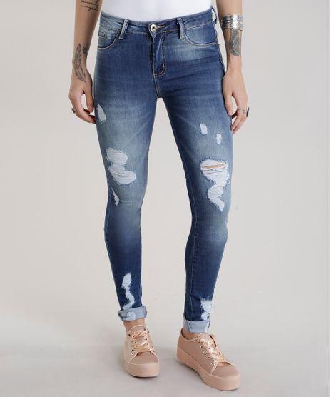 Calca-Jeans-Super-Skinny-Sawary-Azul-Medio-8700726-Azul_Medio_1