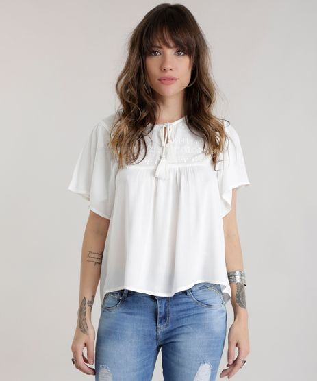 Blusa-com-Renda-Off-White-8600374-Off_White_1