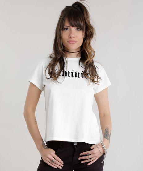 Blusa--Feminist--Off-White-8682279-Off_White_1