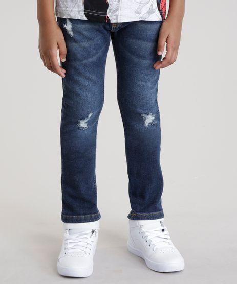 Calca-Jeans-Skinny-Azul-Escuro-8690874-Azul_Escuro_1