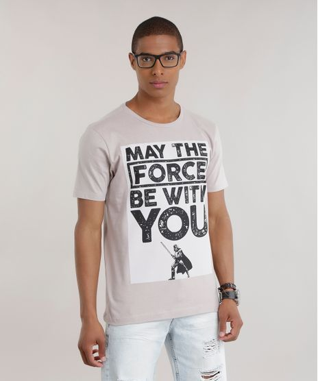Camiseta-Darth-Vader--Rose-8707064-Rose_1