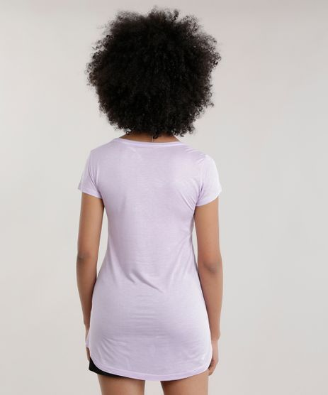 //www.cea.com.br/blusa--girls-fight--lilas-8702388-lilas/p
