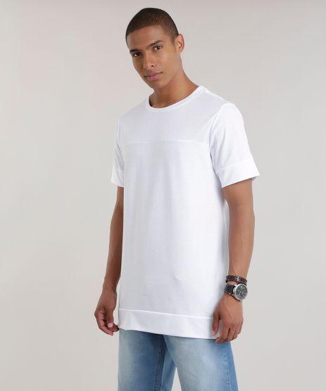Camiseta-com-Recortes-Branca-8701934-Branco_1