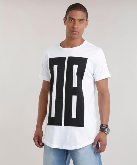Camiseta-Longa--08--Branca-8704495-Branco_1