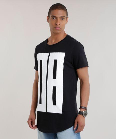 Camiseta-com-Recortes-Preta-8704495-Preto_1