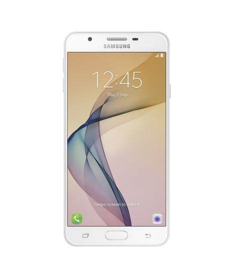 Smartphone-Samsung-Galaxy-J5-Prime-G570M-Rosa-8704651-Rosa_1