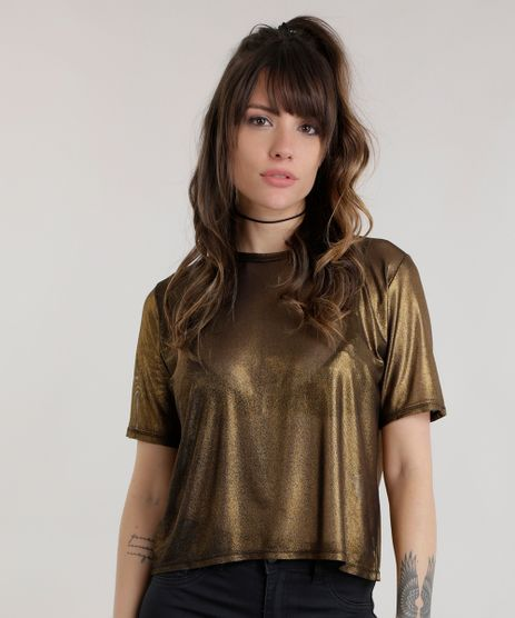 Blusa-em-Tule-Metalizada-Dourada-8661226-Dourado_1