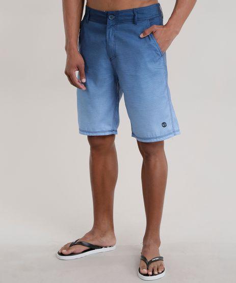 Bermuda-Degrade-Azul-Marinho-8586785-Azul_Marinho_1