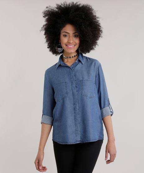 Camisa-Jeans-Azul-Medio-8617031-Azul_Medio_1