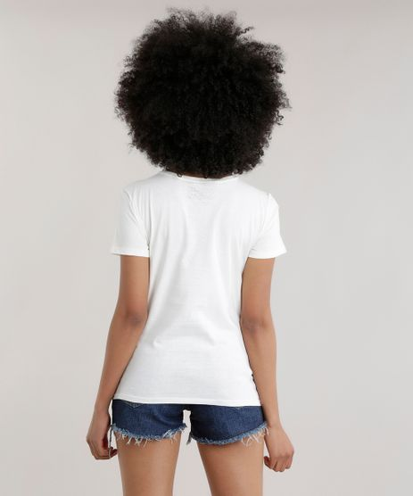 //www.cea.com.br/blusa-mulher-maravilha-off-white-8687628-off_white/p
