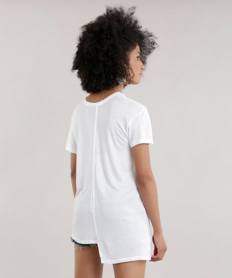 //www.cea.com.br/blusa-longa-assimetrica--if-i-let-you--off-white-8641480-off_white/p