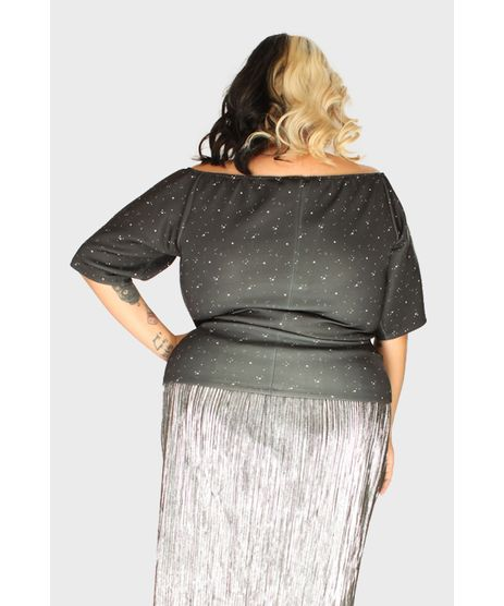 //www.cea.com.br/cropped-galaxy-plus-size-2150524/p