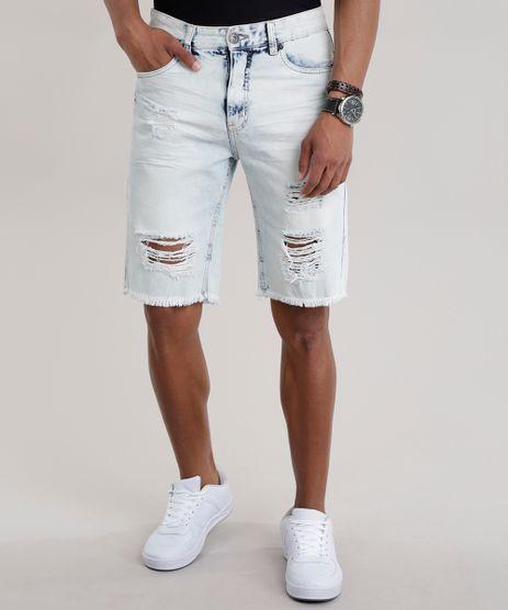 Bermuda-Jeans-Slim-Azul-Claro-8687901-Azul_Claro_1