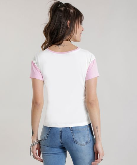 //www.cea.com.br/blusa--we-should-all-be-feminists--branca-8702406-branco/p