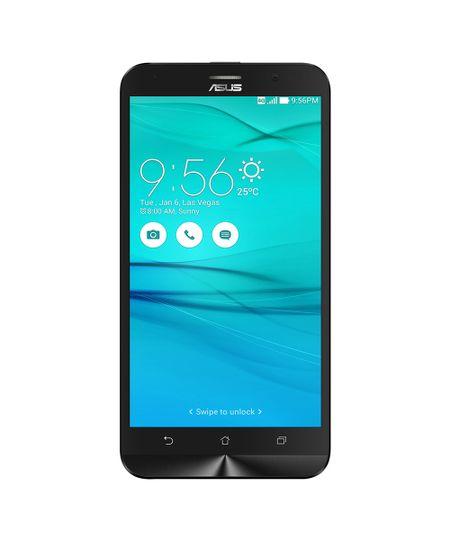 Smartphone Asus Zenfone GO LIVE TV ZB551KL Preto - Único