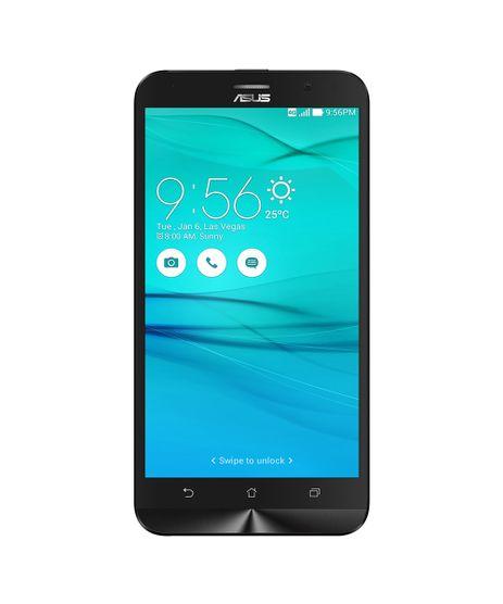 Smartphone-Asus-Zenfone-GO-LIVE-TV-ZB551KL-Preto-8760186-Preto_1