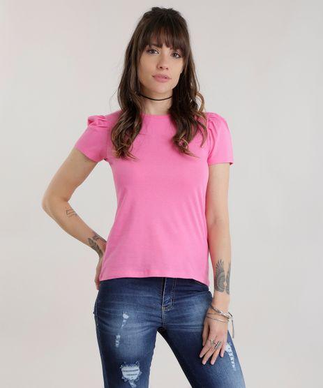 Blusa-Basica-Rosa-8715570-Rosa_1