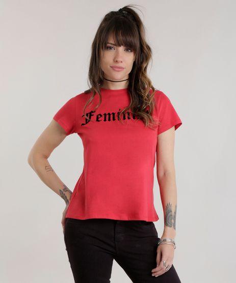 Blusa--Feminist--Vermelha-8682279-Vermelho_1
