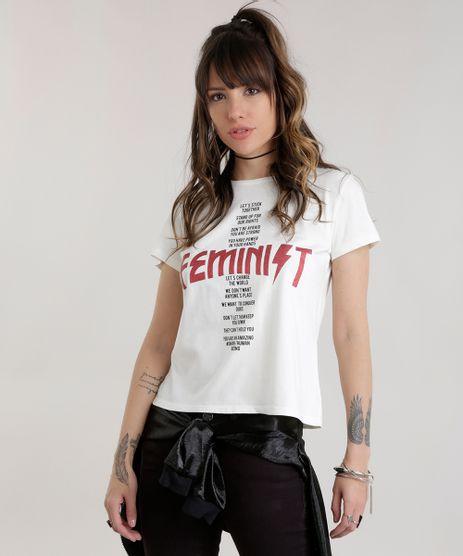 Blusa--Feminist--Off-White-8695028-Off_White_1