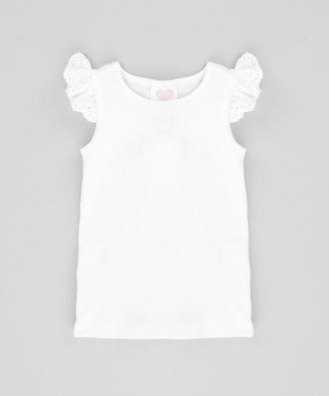 Regata-com-Laise-Off-White-8709111-Off_White_1