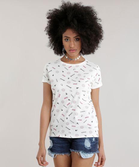 Blusa-Estampada-Off-White-8682409-Off_White_1