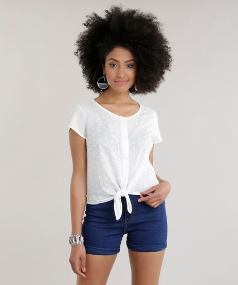 Blusa-Cropped-com-Amarracao-Off-White-8592918-Off_White_1