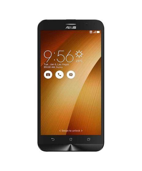 Smartphone-Asus-Zenfone-GO-LIVE-TV-ZB551KL-Dourado-8760186-Dourado_1