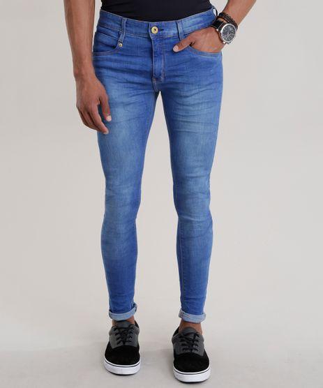 Calca-Jeans-Skinny-Azul-Medio-8535316-Azul_Medio_1