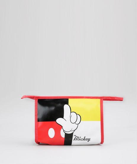 Necessaire-Mickey-Vermelho-8680737-Vermelho_1