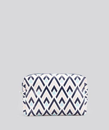 Necessaire-Estampada-Geometrica-Branca-8617083-Branco_1